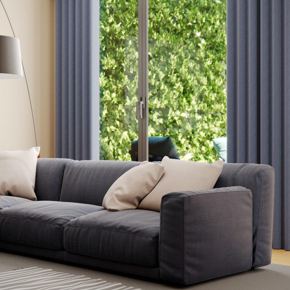 App_B_Living_sofa_Post