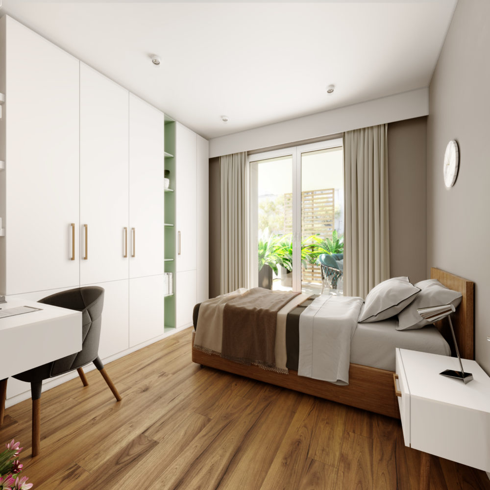 App_6A_Bedroom1