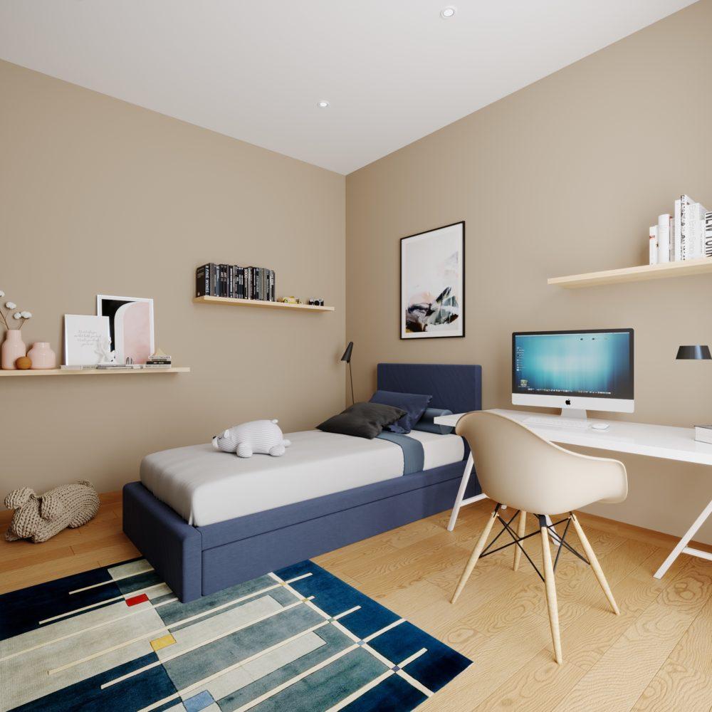 App_B_Bedroom_