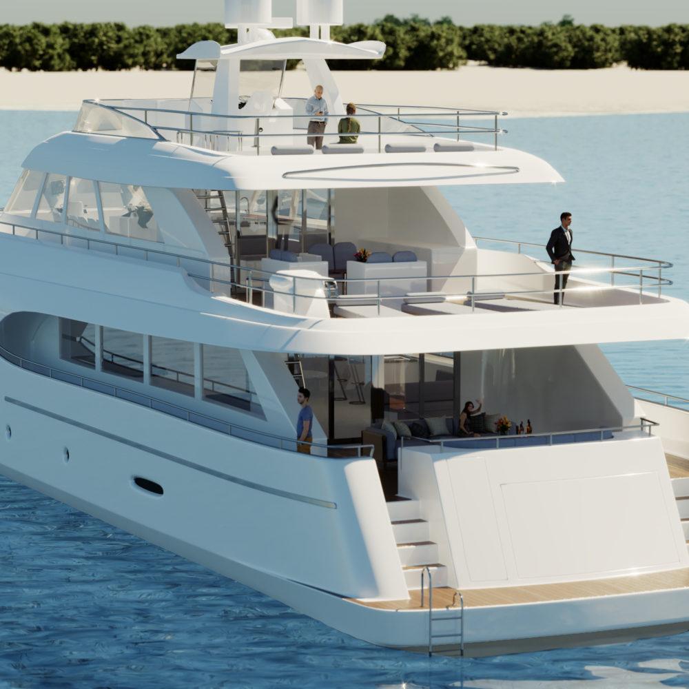 Yacht_cam1__Post