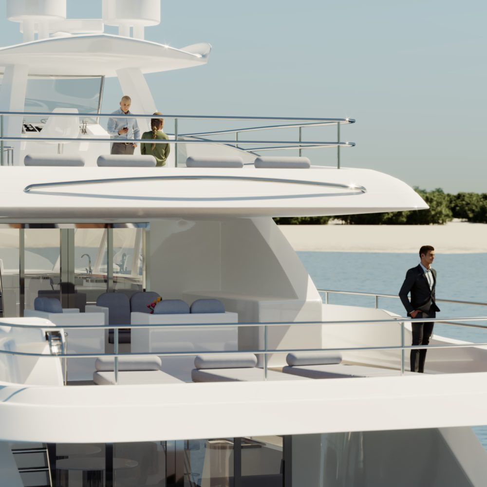 Yacht_cam2__Post