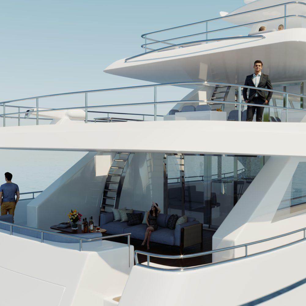 Yacht_cam3__Post