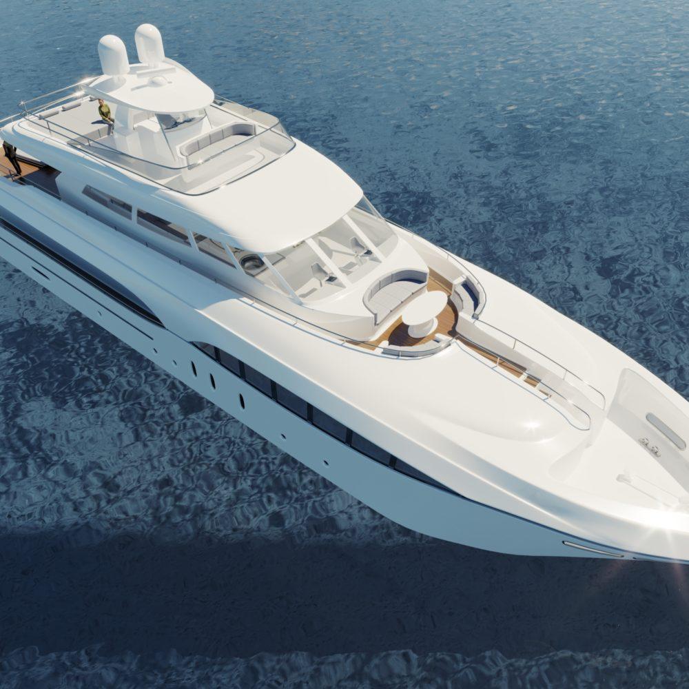 Yacht_cam5__Post