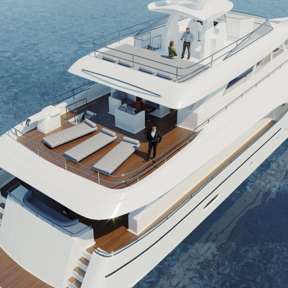 Yacht_cam6__Post