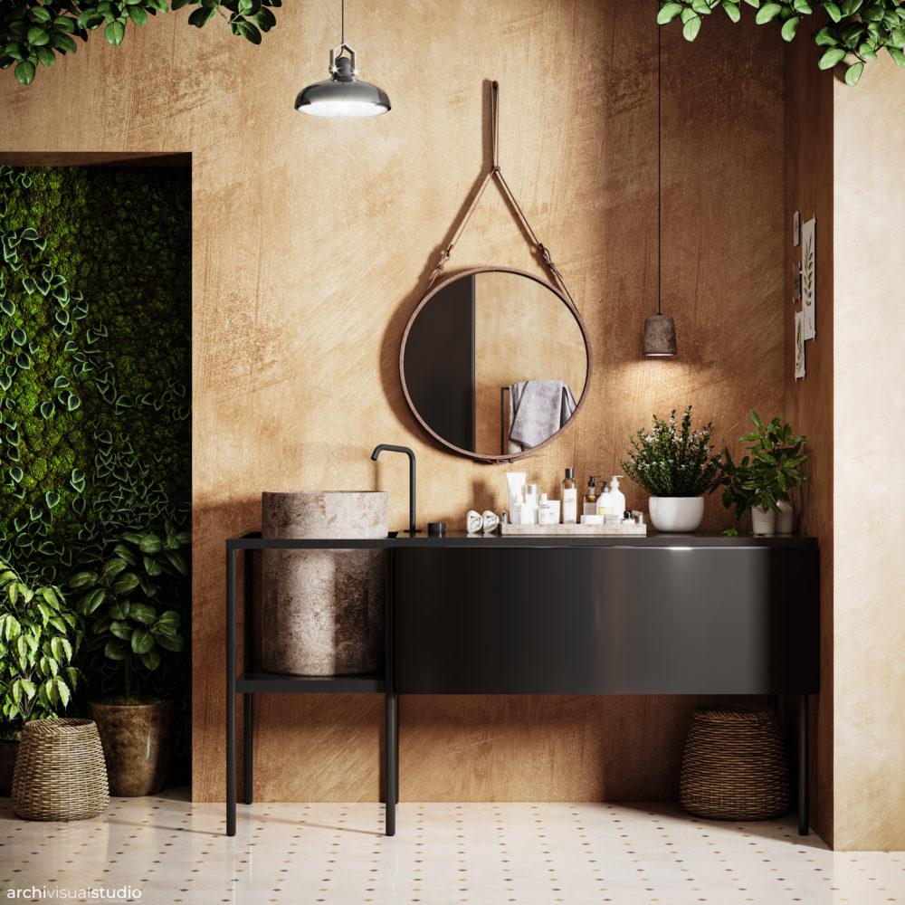 Bathroom3_tag