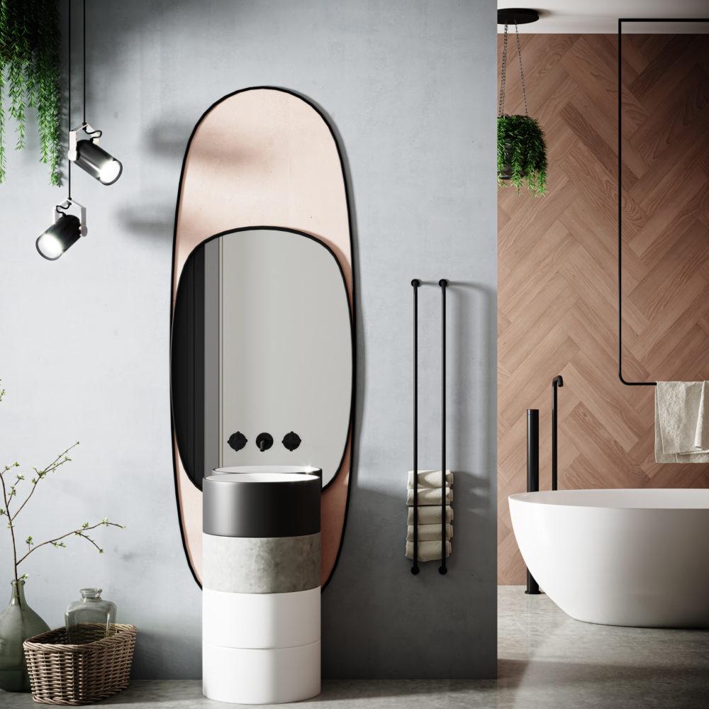 Bathroom1_