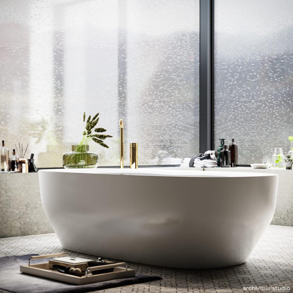 Bathroom2_closeup_tag