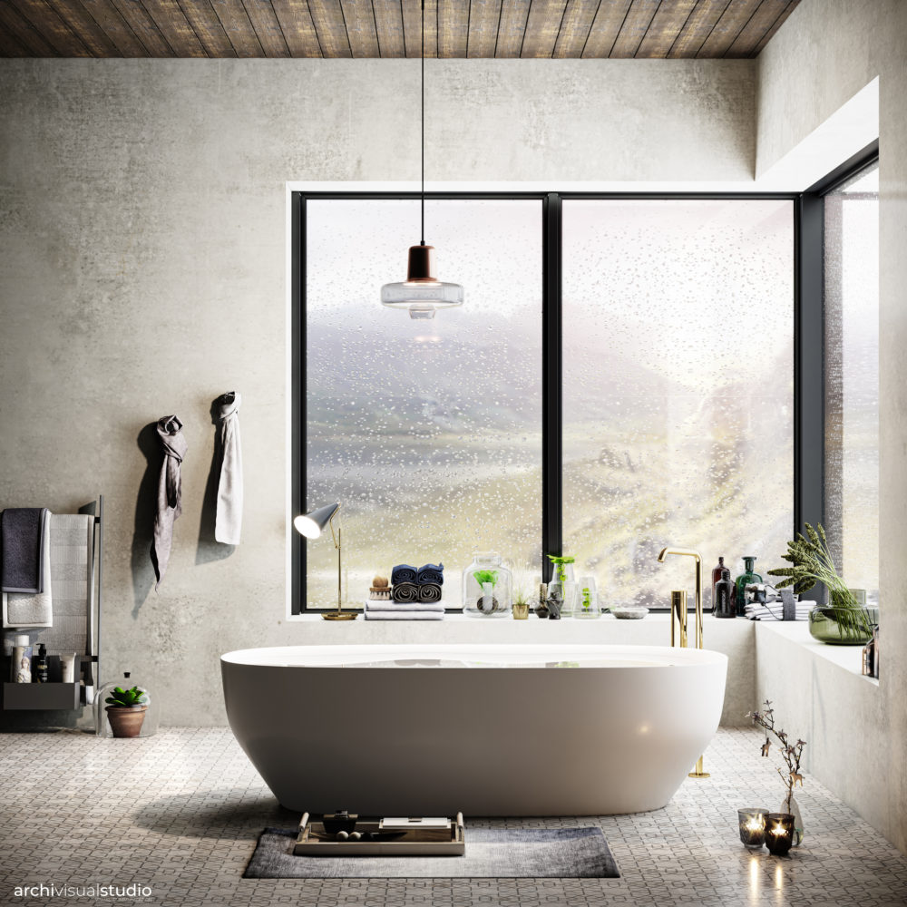 Bathroom2_tag